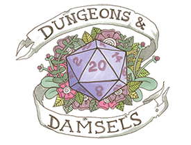 Dungeons & Damsels